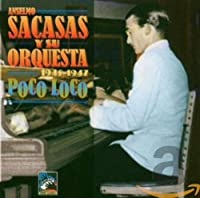 Poco Loco 1945-47