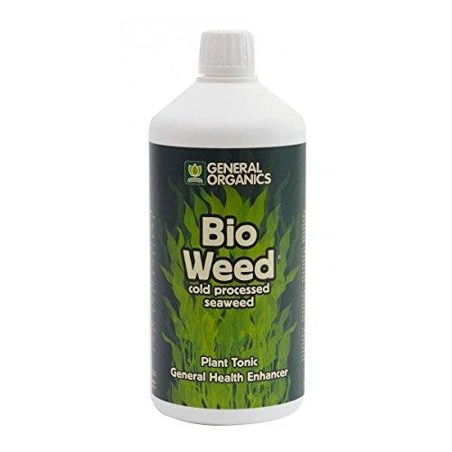 GHE - BioWeed 1L