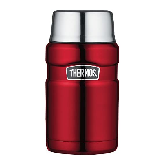 Thermos-Stainless-King-47-Ounce-Vacuum-Insulated-Food-Jar-with-2-Inserts