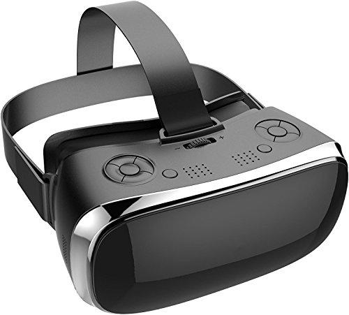 Osmose VR 2K