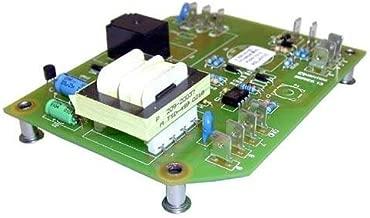 Hobart 358512-1 Heat Controller/Control Board For Hobart Grill Gg-036D Vulcan Grill 900A 461306