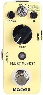 Best funky monkey pedal Reviews