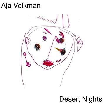 Desert Nights