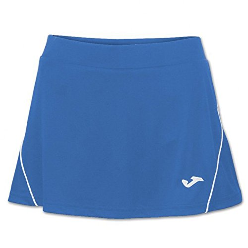 Joma - Skirt Katy, Color Azul, Talla XXL