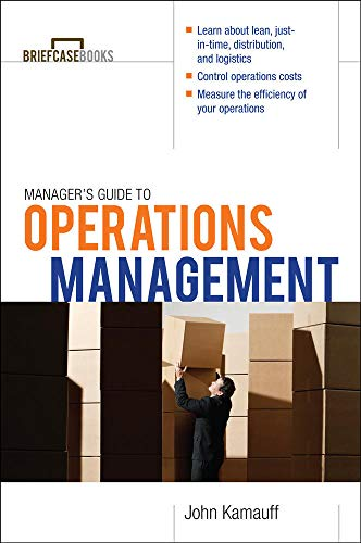 Top distribution management book for 2020
