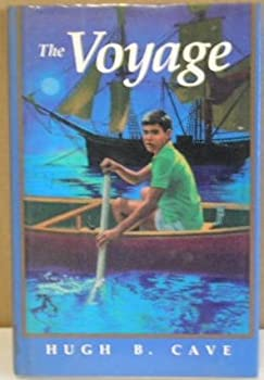 The VOYAGE 0027177807 Book Cover