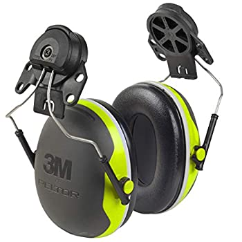 Best hard hat hearing protection Reviews
