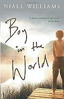 Boy in the World