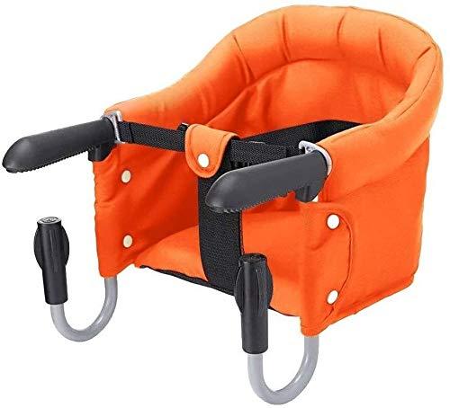 Gancho plegable del bebé en el asiento, Fast tabla, silla del asiento...