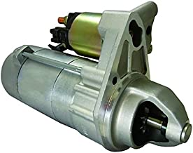 Best 2007 toyota tundra 5.7 starter replacement Reviews