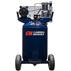 Best 30 Gallon Air Compressor: 2020 Top Brand Reviewed By Expert! 13