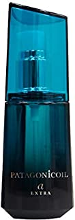 デミ パタゴニックオイル アルカニシオン エクストラ 80ml