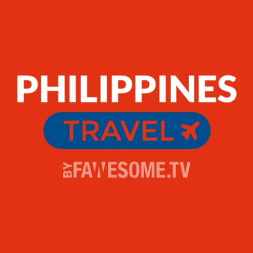 Philippines Travel by TripSmart.tv