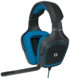 Top 10 Best Gaming Headsets Under 50 2019
