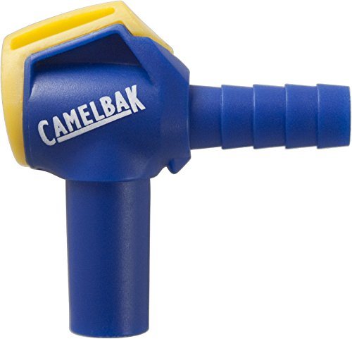 CamelBak 90121 - Accesorio agua para bicicleta