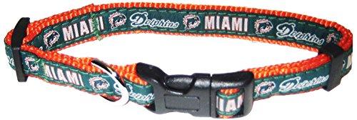 Sports Fan Pet Collars