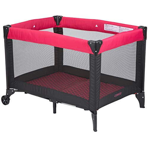 Cosco Funsport Play Yard, Harper