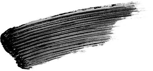 [SISTERANN]スマートウォータープルーフマスカラ…(01_ブラックマスカラ)