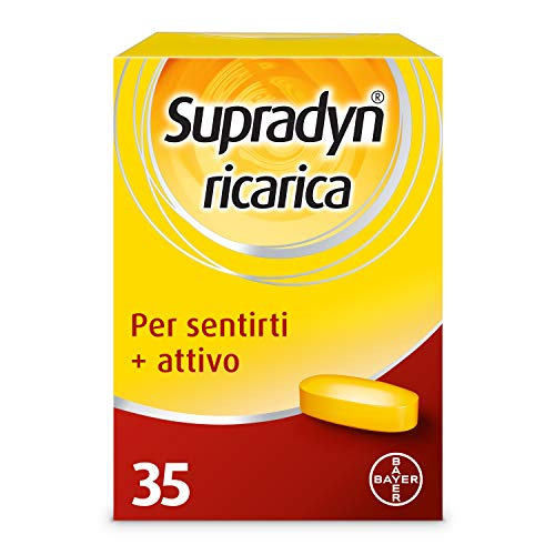 Acidi grassi essenziali olio di fegato di merluzzo