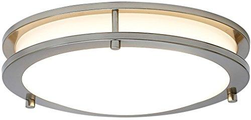 Smart LED Fixture