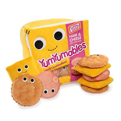 Yummy World YumYumables by Kidrobot