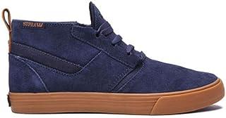 Supra Men's Kensington Shoes