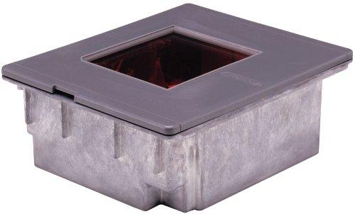 Honeywell 46-46641 Horizon 7600 scanning, roestvrijstalen sierring voor MS7600