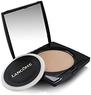 Dual Finish Versatile Powder Makeup (Color: Matte Amande III), 0.67OZ