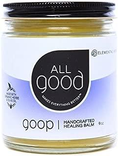 Best is aquaphor good for dry hands Reviews