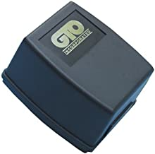 Mighty Mule Gate Opener Replacement Transformer (RB570)