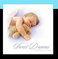 Sweet Dream Lullabies