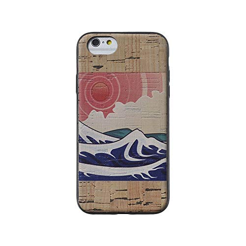Top 10 compostable iphone 8 case for 2021