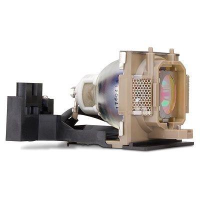 Lampara SUPER HP L1720A Lampara Para Proyector MP3220 MP3220, MP-3220, MP-3222