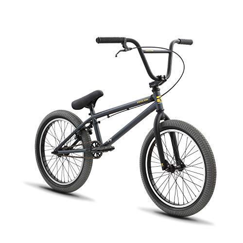 Redline Bikes Recon 20 Freestyle BMX