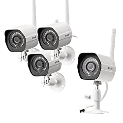 best home security system 2020