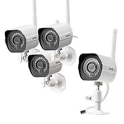 Top 5 Smart Home Security Accessories   Top 5 Blog