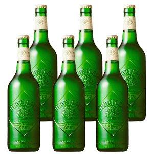 キリンビール ハートランドビール 500ml瓶×6本 セット プレミアムビール ギフト プレゼント 贈答用にも