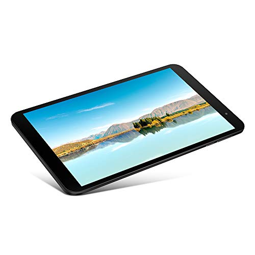 TECLAST P80X Tablet 8 Pollici IPS 4G LTE, Android 9.0