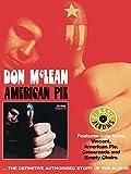 Don Mclean - American Pie (Classic Album)