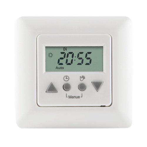 JAROLIFT - Vestamatic Multi Time Control Zeitschaltuhr