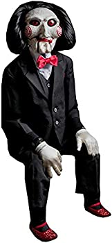 Billy+Puppet+Prop+-+SAW