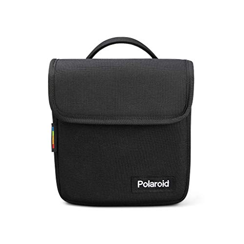 Polaroid - 6057 - Box Camera Bag