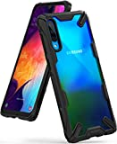 Ringke Fusion-X Designed for Galaxy A50 A50s A30s Case