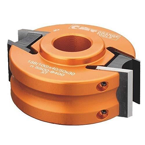 CMT Orange Tools 693,078,30-tête avec contracuch.d 78 f 30 x 40