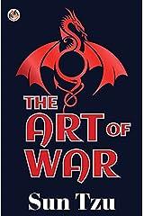The Art of War (English Edition) eBook Kindle