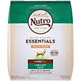 NUTRO WHOLESOME ESSENTIALS Adult Healthy Weight...
