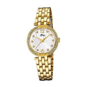 Lotus reloj mujer Trend Grace 18381/1