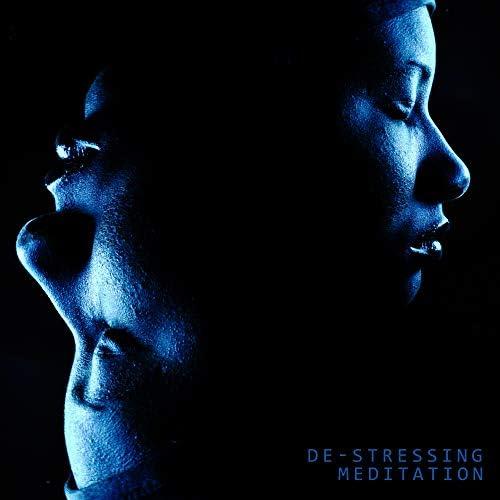 Anti Stress Music Zone, Meditation Yoga Empire, Healing Music Empire