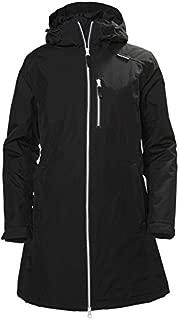 Best w long belfast jacket Reviews