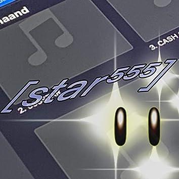 Star555